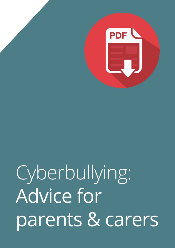 page_cyberbullying