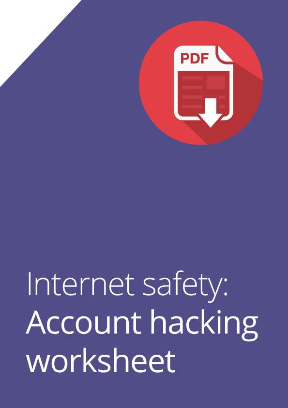 page_hacking