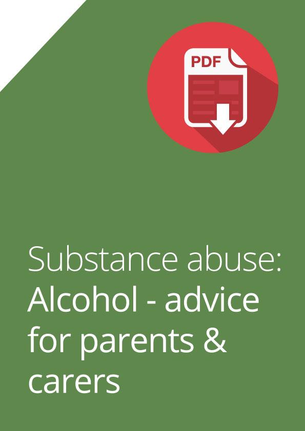 page_alcoholadvice