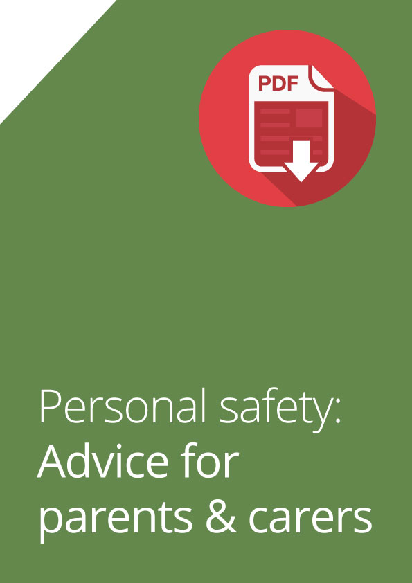 page_personalsafety