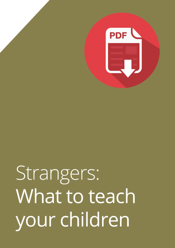 page_strangers